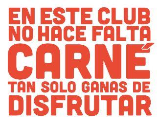 Carnet